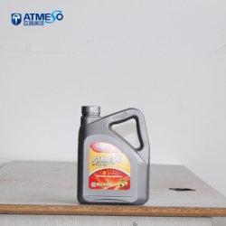 Atmeso 2L 6# CS Shield retardante de lodos de la tecnología de accionamiento hidráulico de fórmula de aceite lubricante Dky219