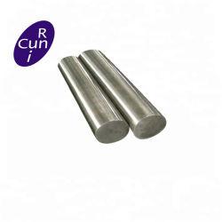 ASTM A182 F50, F55, F60, F65 Super дуплекс стальные круглые прутки производителя