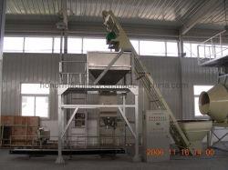 /Engrais granulaire/Spice/ Vis/machine de remplissage d'emballage de semences