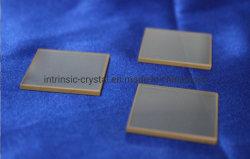 Qualität Zns und Znse Laser-Schutz-China-Optik