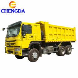 مضخة مقلع القدرة (PTO) لرافعة مرفاع شاحنة التفريغ 371HP