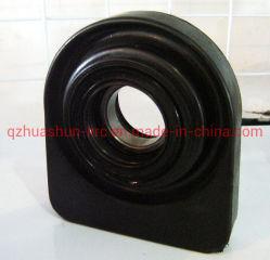 El eje de transmisión cojinete central para Mazda W001-25-321