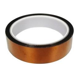 260 gradi di resistenza a temperatura elevata di nastro adesivo di Polyimide