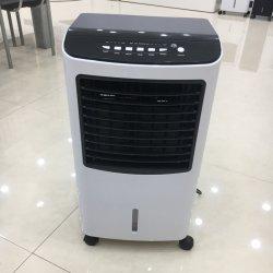 1개의 공기 냉각기 히이터 공기 정화기 가습기에 대하여 4를 가진 휴대용 에어 컨디셔너 음료수 냉각기