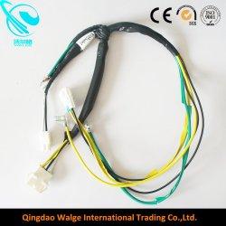 Fábrica de OEM / OEM personalizado el mazo de cables de automoción