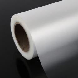 120-2000mic épaisse feuille de plastique PP pour la formation de produits jetables