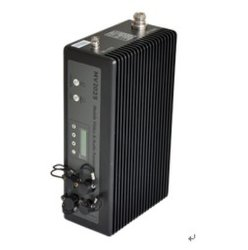 무인비행기 부속품 장거리 무선 영상 및 오디오 전송 모듈