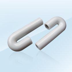 OEM Engineering изделий из пластмасс, ЧПУ/запасные/Механические узлы и агрегаты/Precision/оборудование/изготовление/обработанные/машины/обработки деталей и компонентов