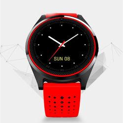 V9 Smart Watch 2019 Поддержка SIM-карты 2g Sleep Tracker Smartwatch