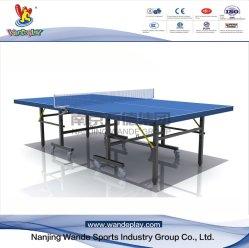 Ping-pong dell'interno commerciale delle strumentazioni di ginnastica delle merci di sport per Wd-1006h1