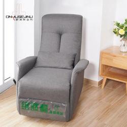 Meilleure vente éponge confortable salon moderne Chambre canapé