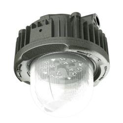 Опасные условия работы Взрывозащищенный фонари 45W