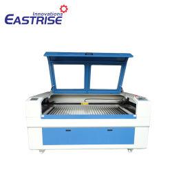 L'Art et artisanat prix Bon marché machine à gravure laser CO2 900*600mm 1600*1000mm Machine de découpe laser pour les ventes