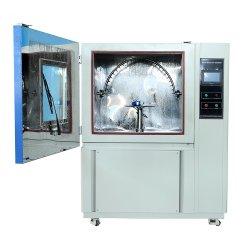 Ipx1 IPX2 IPX3 IPX4 vaporiser d'eau goutte à goutte chambre à environnement contrôlé