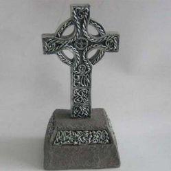 Artes e Artesanato Cruz Religioso autêntico religiosos decoração em madeira