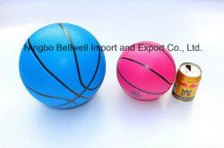 Baloncesto/Playgound PVC Bolas/kids juguetes
