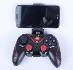 ユニバーサルSmartphoneのパソコンのBluetoothのゲームのコントローラ