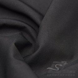 50d Wind-Resistant 360t eau & Outdoor Sportswear Down Jacket Armure sergé pongés 100 % polyester jacquard tissu (53260)