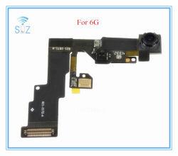 Cavo astuto mobile della flessione dell'indicatore luminoso del sensore della macchina fotografica della parte anteriore del telefono delle cellule per il iPhone 6 4.7