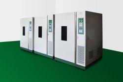 Banheira de venda Incubadora Incubadora refrigerada