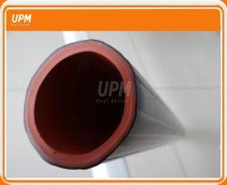 Isolation Tube pour Power Joint câble jusqu'à 42kv