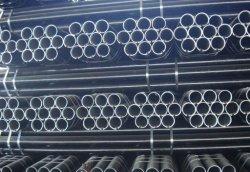 3PE American standard en acier sans soudure Pipe Line API 5L GR B. X42 X46 X52 X56 X60 X65 X70 LSIP-1/LSIP-2