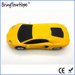 La conception de voitures de sport Memory Stick™ USB (XH-USB-086)
