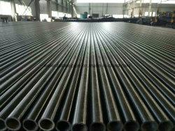 Sem Tubo de Aço de acordo com o ASTM A106 Gr. B/API 5L Gr. B/API 5CT Gr. B