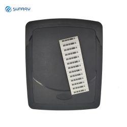 EAS Anti-Theft Security deactivator, 58 kHz am Label deactivator