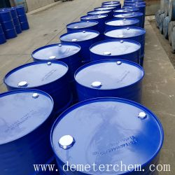 Qualidade superior de éster Dibásico para construção