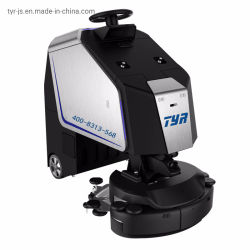 T-75 Smart Robotic Cleaning Machine