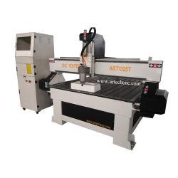 Cnc-Fräser-Holzverarbeitung-Maschine 1325 mit Nc-Studio