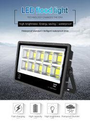 300W LED Tunnel-Beleuchtung mit Cer RoHS für im Freienpark