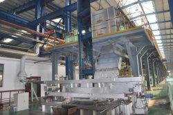 Cerâmica pote de zinco para Gi/GL/Pppl
