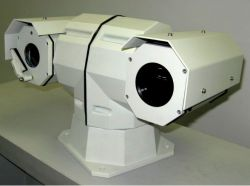 Sheenrun vídeo duplo Câmeras de infravermelho (SHR-VLV330SIR2)