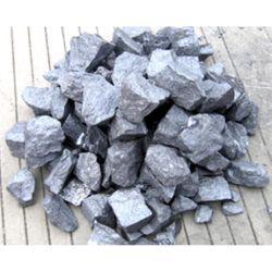 De China yttrium-Gebaseerde Zware Zeldzame aard Verkoop van de Fabriek voor de Legering van het Ferrosilicium