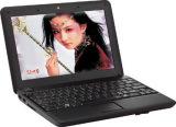 10.2inch computer portatile 2G/320GB, vittoria 7, webcam
