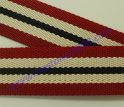 Qualitäts-Nylongewebtes material für Beutel #1412-24