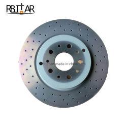 0004231812 тормозной диск для Benz Авто автомобильных запчастей аксессуары для ротора
