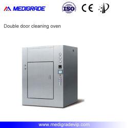 جهاز التعقيم بالبخار بموجات الأوتوكلاف/جهاز التعقيم بموجات الأوتوكلاف العمودية/التعقيم بموجات الأطعمة المعلبة/جهاز التعقيم الطبي للمنتجات