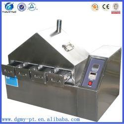 4つのテストゾーンの蒸気の老化の試験装置