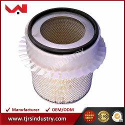 16546-T3400 8-94104273-0 pour Nissan Paladin du filtre à air