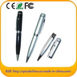 Logo personnalisé disque de mémoire flash USB USB Pen Drive (PE521)