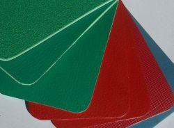 Belüftung-Schwamm/Schaumgummi-Blatt für Sport-Geräten-Matte