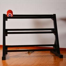 Dezhou Yongwang высокого качества с маркировкой CE/сертификации ISO гантель домашних хозяйств для установки в стойку