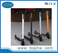 5.5inch 250W Mobilitäts-Roller-schnelle beschleunigende elektrische Roller