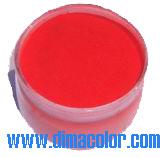 Rouge permanent B le Pigment Red 149