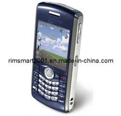 Оригинальные разблокирован Bb 8120 мобильного телефона (8120)