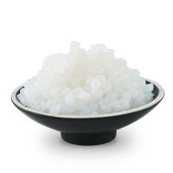 Comida de dieta livre de açúcar Arroz Shirataki Pearl Arroz Konjac