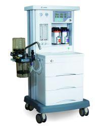 Общего медицинского анестезии/наркозному аппарату Ljm9500 с сертификат CE